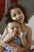 visuel_adopter_un_enfant2