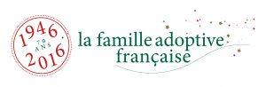 logo bannière jpeg
